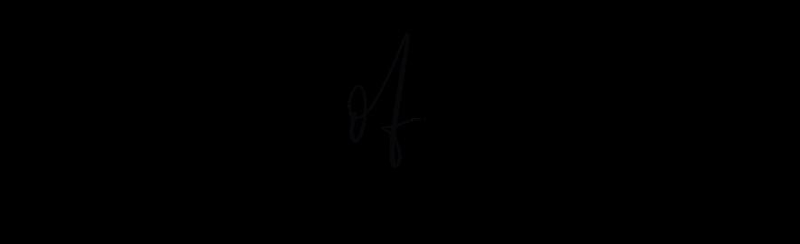 House of Blonde Logo